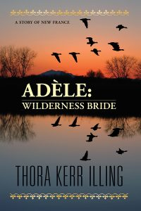 Adele_cover_Jan13.indd